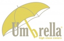 Producator Umbrella