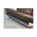 Protectie bara spate VW Transporter/ Caravelle T5 - N021