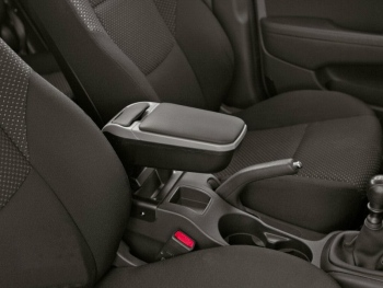 Cotiera Armster 2 Peugeot 308 dupa 2013